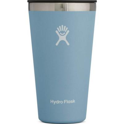 Hydro Flask Tumbler 473ml Rain