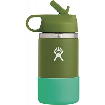 Hydro Flask Wide Mouth...