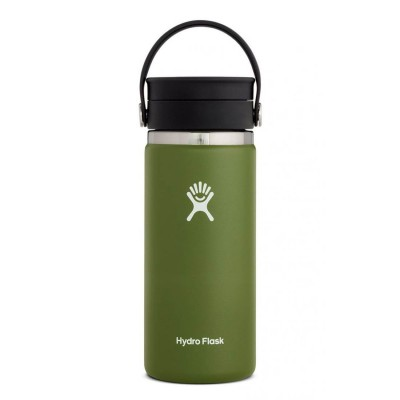 Hydro Flask Wide Flex Sip...