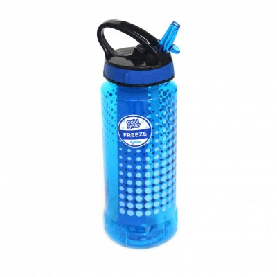 Cool Gear Sippy Water...