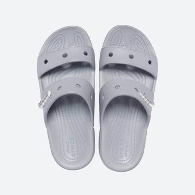 Crocs Classic Light Grey...