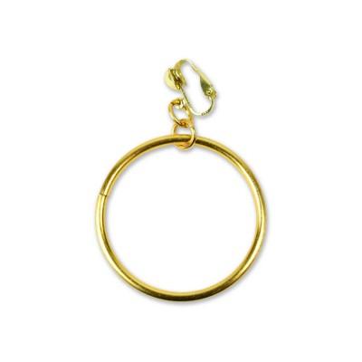 Intex Transparent Rings