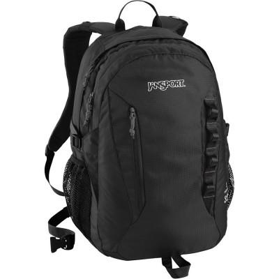 JanSport Agave Backpack -...
