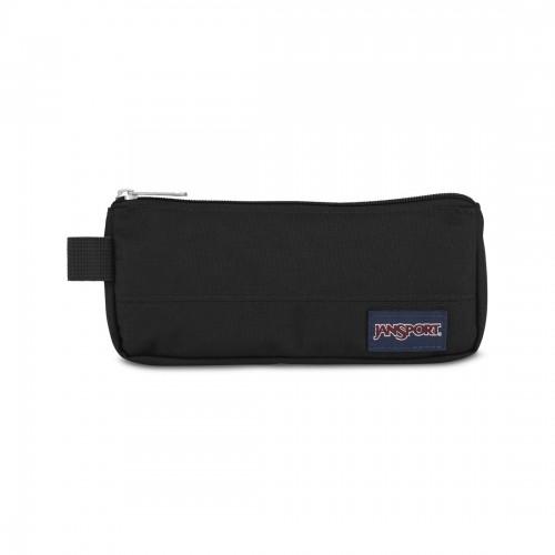 Jansport Black Basic Accessory Pouch...