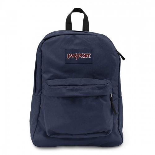 JS00T501 Superbreak Backpack - Break...