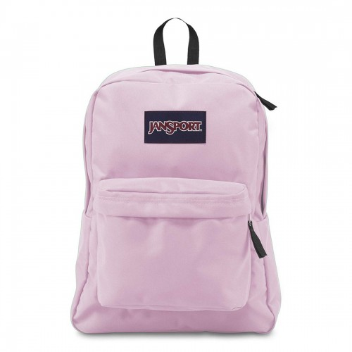 JS00T5013B7 Superbreak Backpack -...