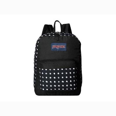 JS00T5014J6 S. BREAK BLACK...