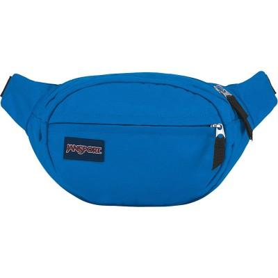 Jansport Waist Bag Fifth...