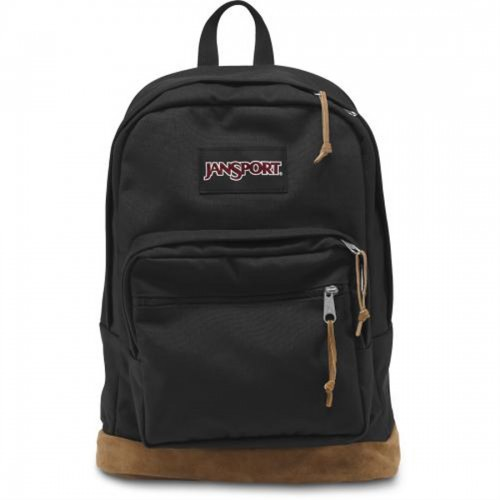 JS00TYP7 RIGHT PACK BLACK
