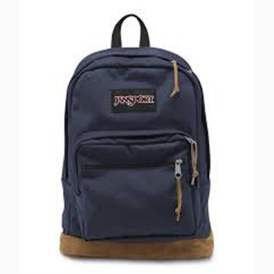 JS00TYP7 RIGHT PACK NAVY