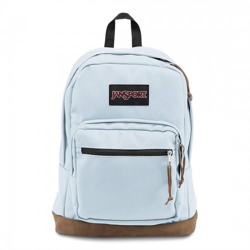JS00TYP7 RIGHT PACK PALEST BLUE