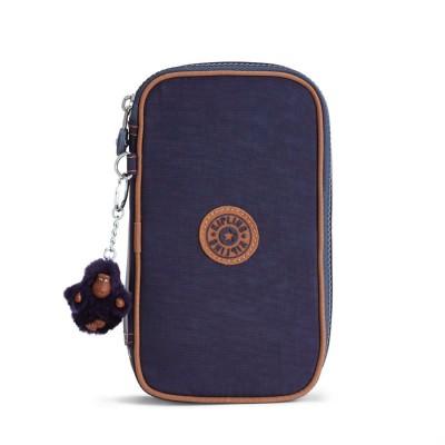 Kipling K1099930G Blue Tan...