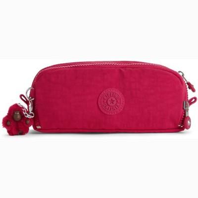 Kipling K1356409F True Pink...