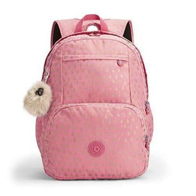 Kipling K1664525T Pink Gold...