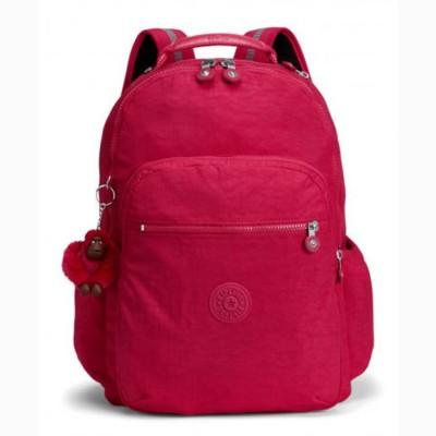 Kipling K2131609F True Pink...
