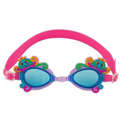 SJ111344 Goggles Jellyfish