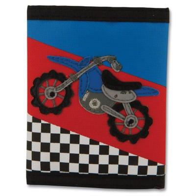 SJ520123 Wallet Motocross