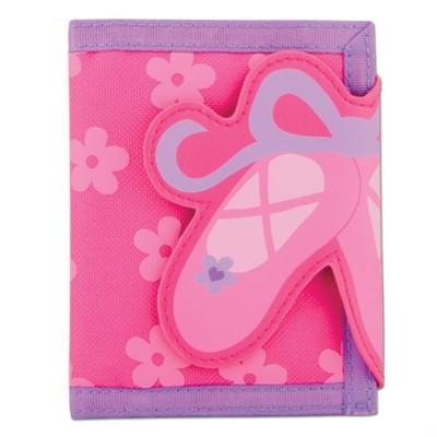 SJ520142A Wallet Ballet
