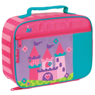 SJ-5701-04 - LUNCH BOX...
