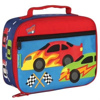 SJ570124A Lunch Box Race Car