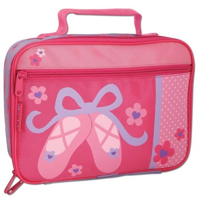 SJ570142B Lunch Box Ballet
