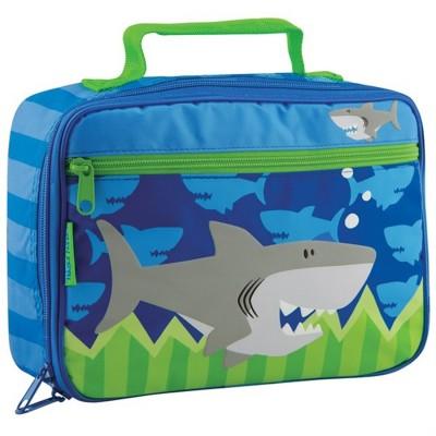 SJ570180 Lunch Box Shark
