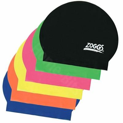 Zoggs 300609 Junior Latex...