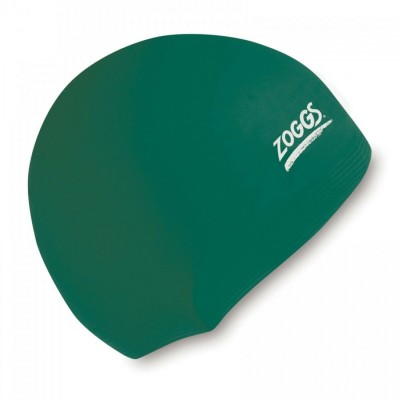 Zoggs 300709 Junior...