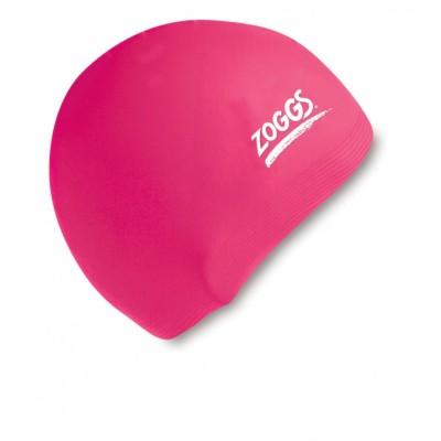 Zoggs 300781 Silicone Cap -...