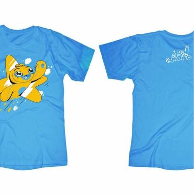 Mishmish T-Shirt
