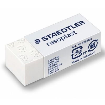Staedtler Rasoplast Eraser...