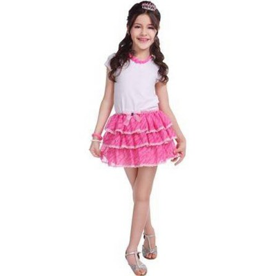 Barbie Pinktastic!