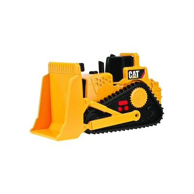 Can Mini Mover Bulldozer L&S