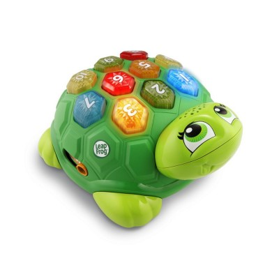 LeapFrog Melody The Musical...