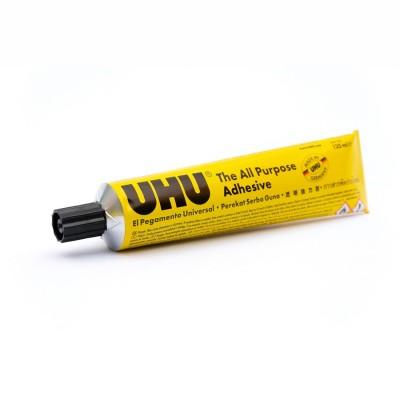 UHU All Purpose Adhesive...