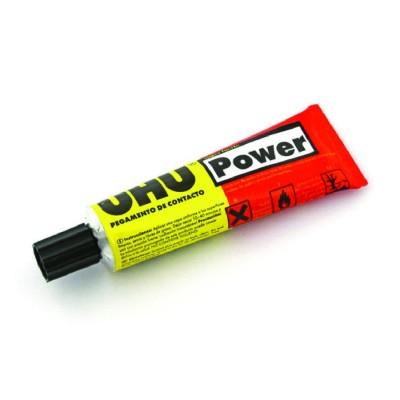 UHU Glue Power 50 ml