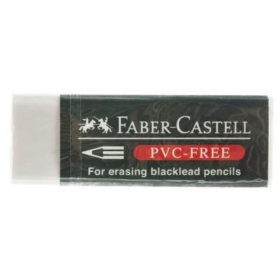 Faber Castell Medium Eraser...