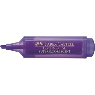 Faber Castell Highlighter...