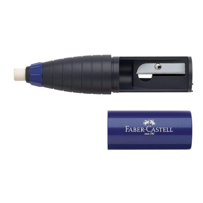 Faber Castell Eraser and...