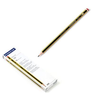 Staedtler Pencils HB Box of 12