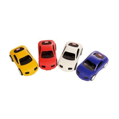 Little Tikes Assorted Race Car