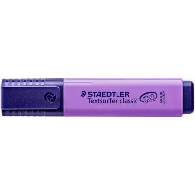 Staedtler Textsurfer...