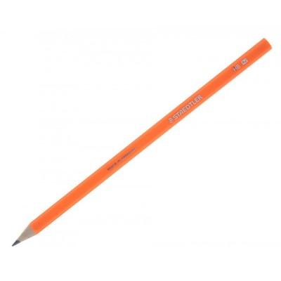 Staedtler Neon Pencil Loose...