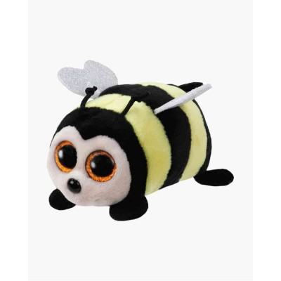 Ty Zinger - The Soft Toy Bee