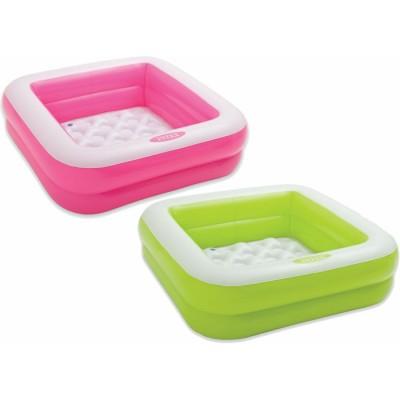 Intex Play Box Pools
