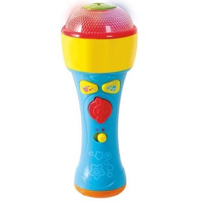Playgo Sing-Along...
