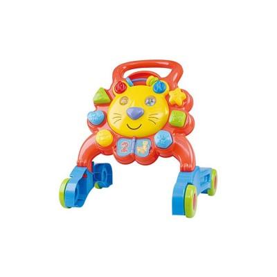 PlayGo Little Lion Activity...
