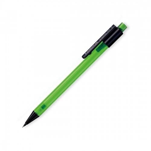 Staedtler Graphite Mechanical Pencil...