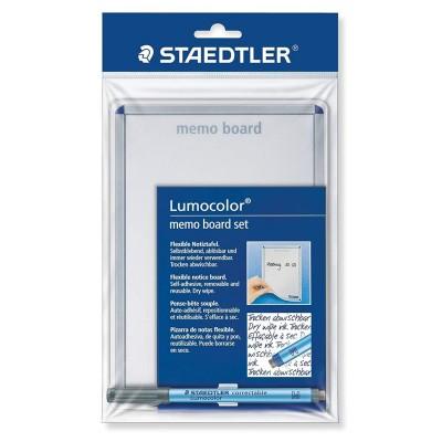 Staedtler Lumocolor...