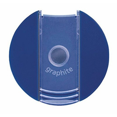 Staedtler Sharpener With...